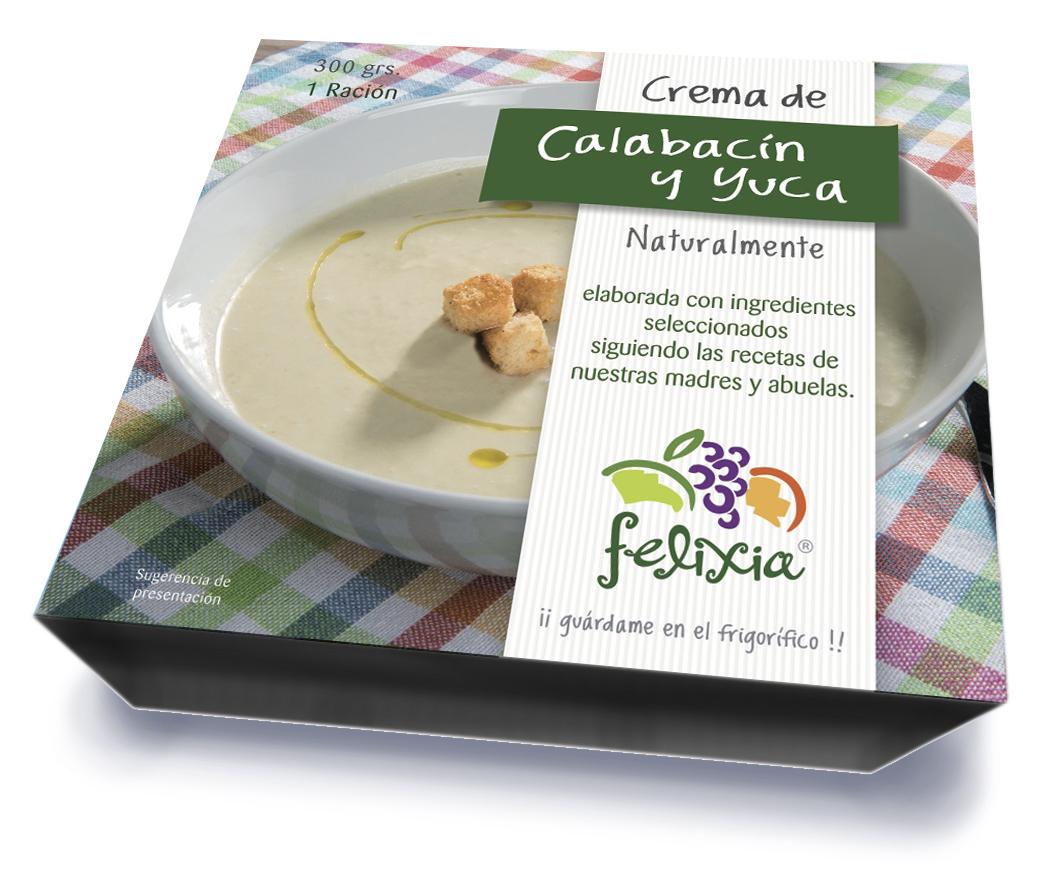 Crema_Calabacin