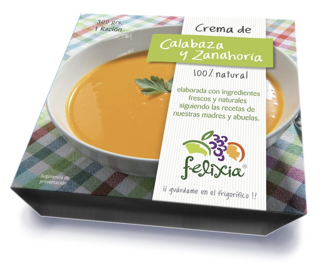 Crema_Calabaza