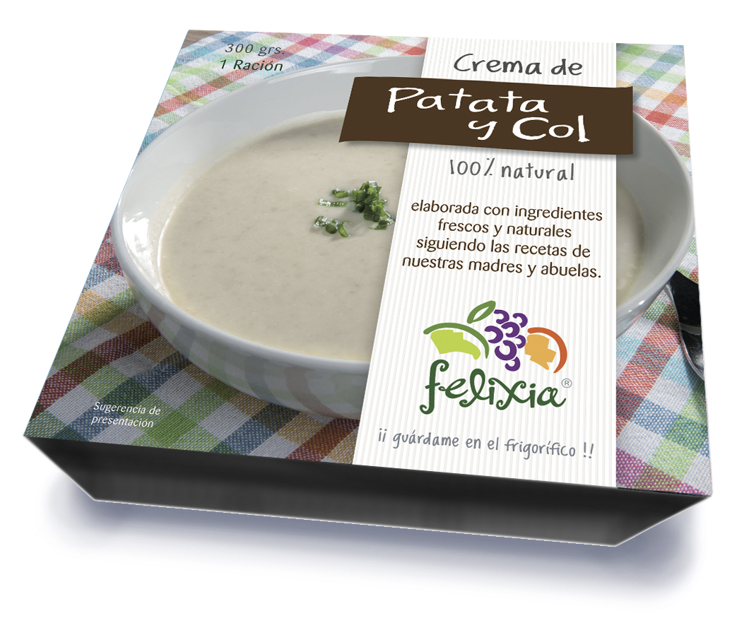 Crema_PatataCol