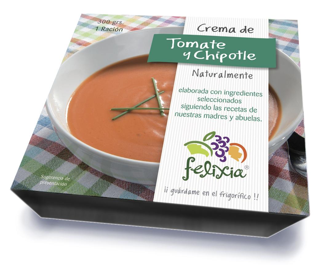 Crema_Tomate