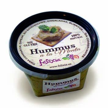 HumMenta3