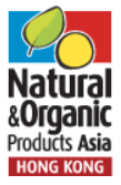 Logo N&O