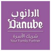 LogoDanube2