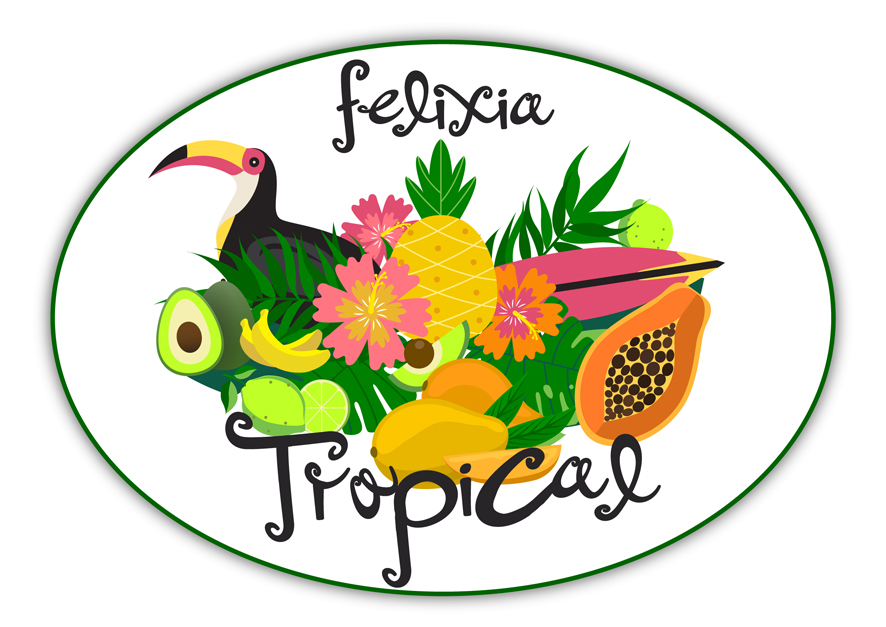 LogoTROPICAL3