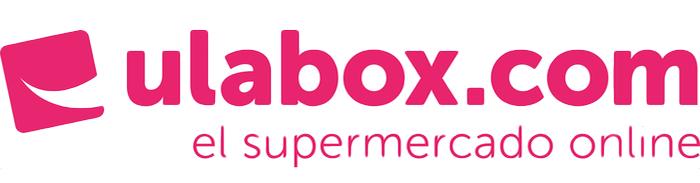 LogoUlaBox