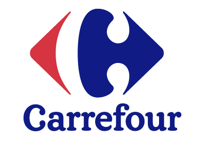 RCarrefour