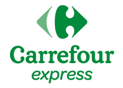 RCarrefourEXPRESS
