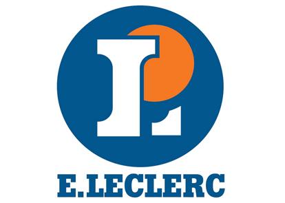 RELECLERC
