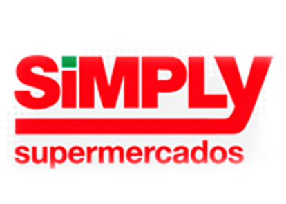 RSIMPLY