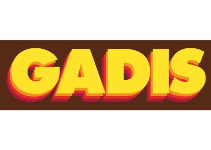 Rgadis