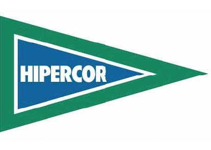 Rhipercor