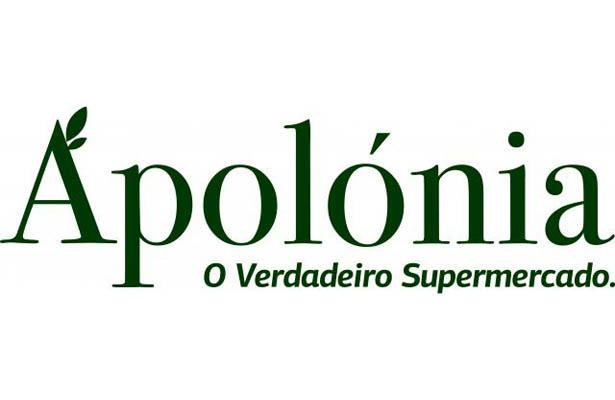 apolonia_emprego