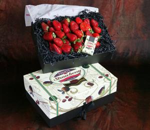 fresas-premium