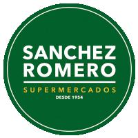 logo-sanchez-romero
