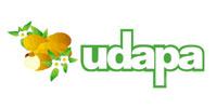 logo-udapa
