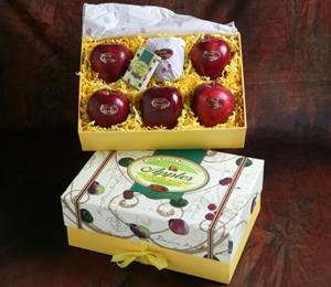 manzanas-gala-premium