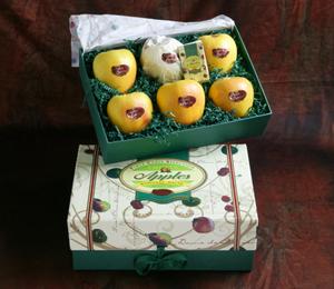 manzanas-premium