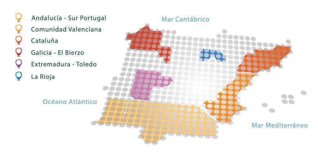 mapa-espana-1024x556