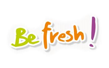 marcas-befresh
