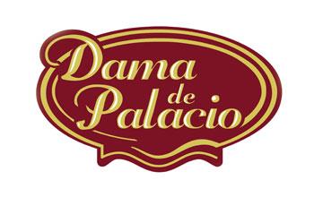 marcas-dama-del-palacio