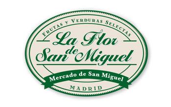 marcas-flor-san-miguel