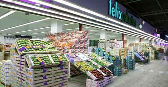 mercados-mercamadrid