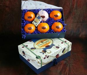 naranjas-premium
